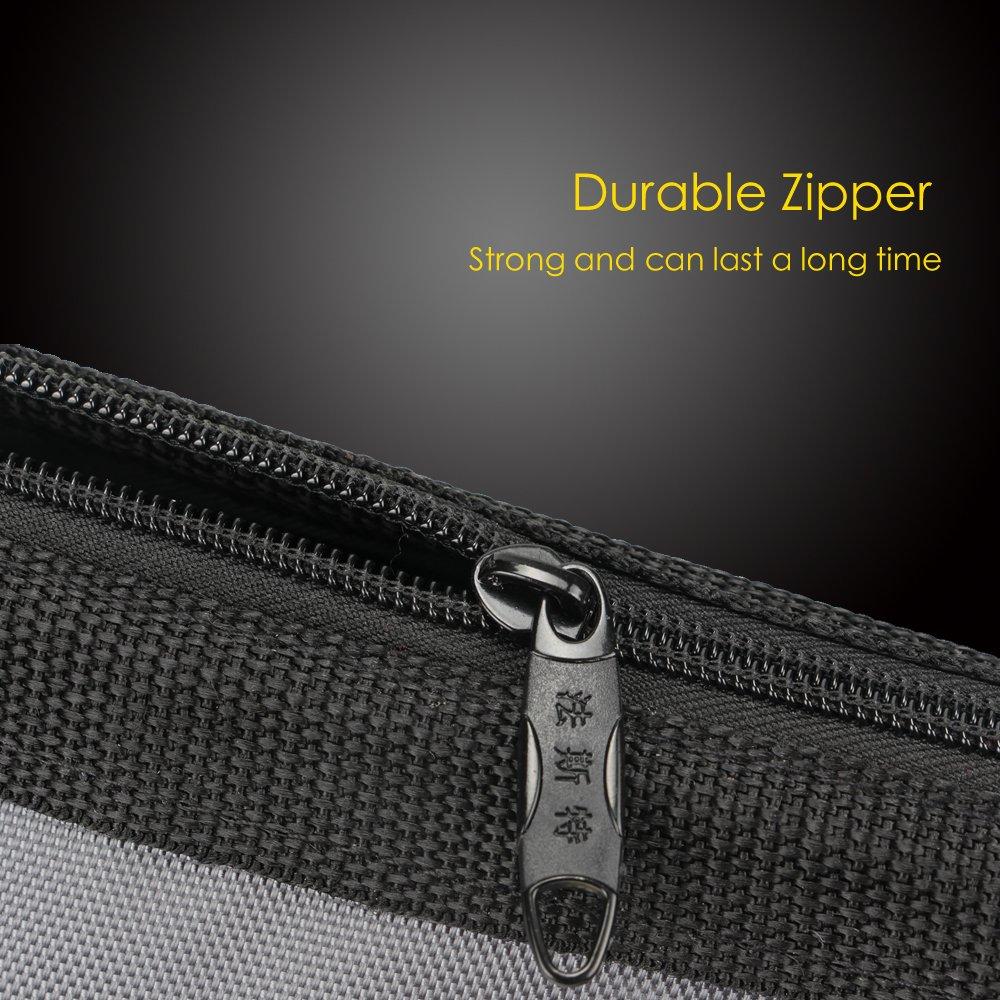 Silver//Black Sunmatch Industrial Co SUNTECH SG-2280 Needle Scaler Ltd IMPORT FOB