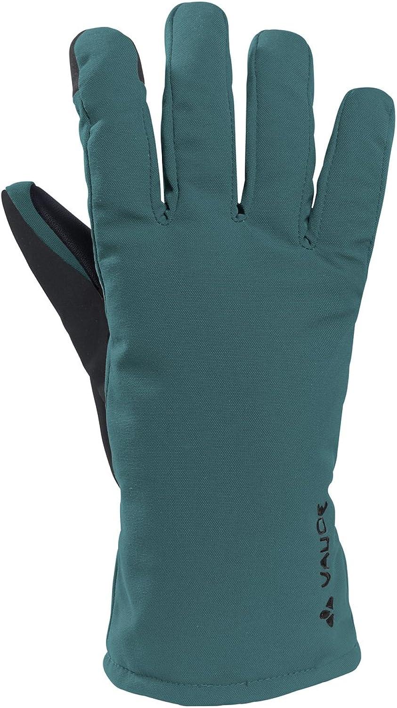VAUDE Manukau Gloves Handschuhe
