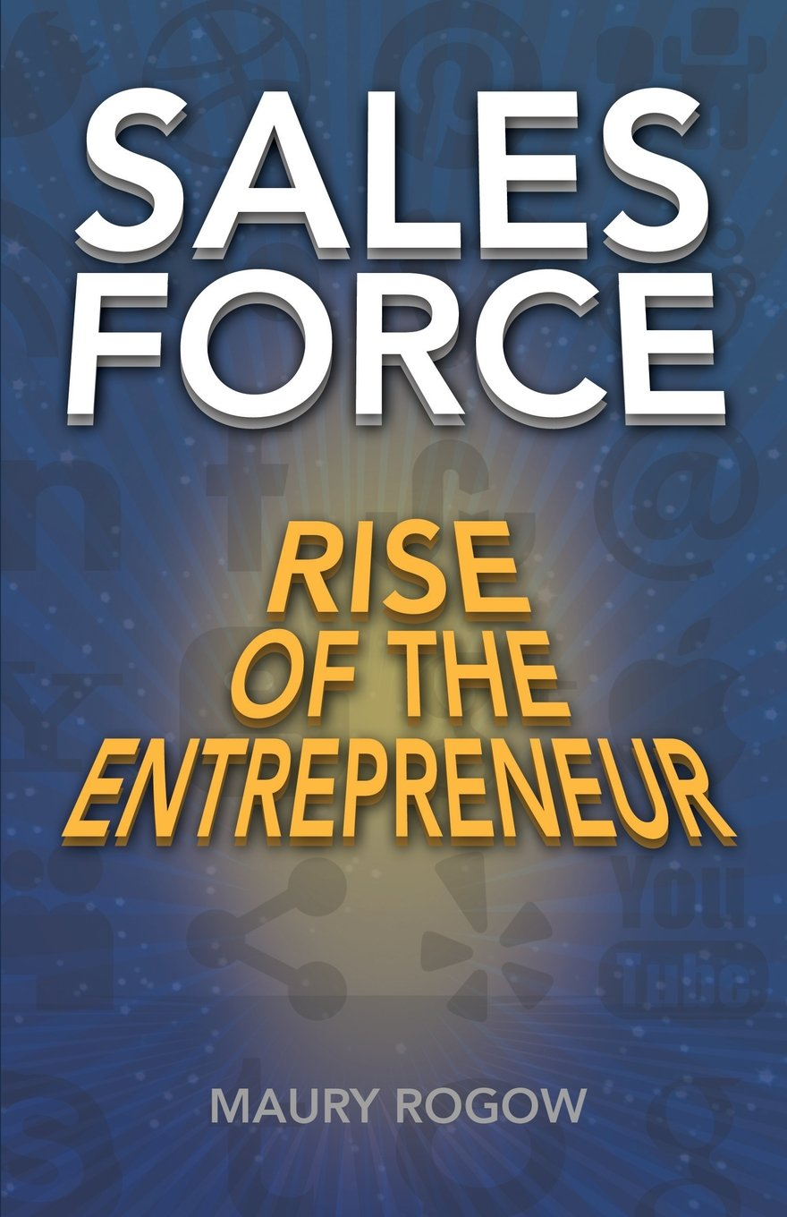 Download Sales Force ebook
