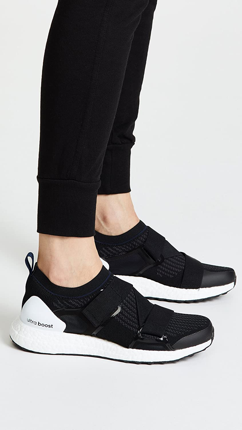 new concept 760b3 74012 adidas by Stella McCartney Women s Ultra Boost X Sneakers  Amazon.co.uk   Shoes   Bags
