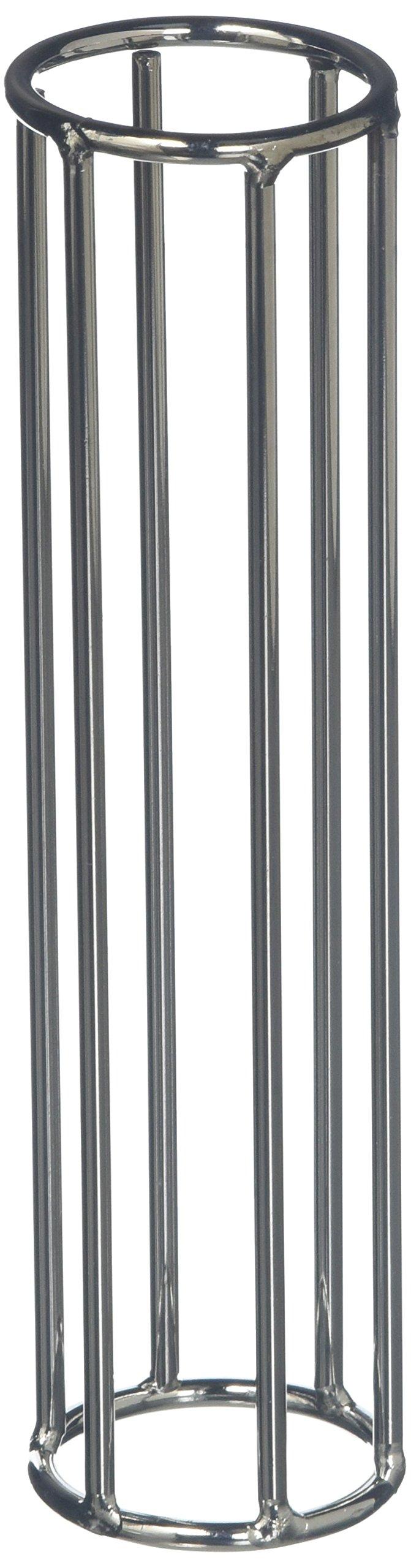 DermaScience Surgitube Tubular Gauze Metal Applicator Cage