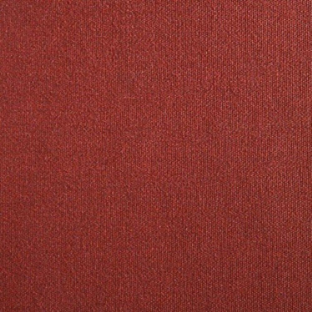 EdingtonパティオChaise Slipcover inキャンバスHenna   B00IKVHV8K