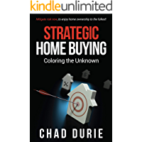 Strategic Homebuying: Coloring the Unknown