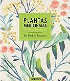 Plantas Medicinales (Libros Singulares)