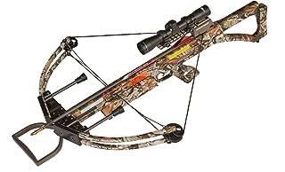 product image for Darton Terminator II Crossbow, Vista Camo