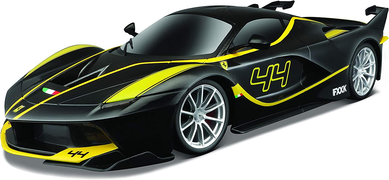 Maisto 581274 – 1: 14 R/C Ferrari FXX K RTR, vehículos , Modelos ...