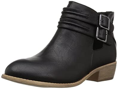 Women's Spiro Ankle Boot