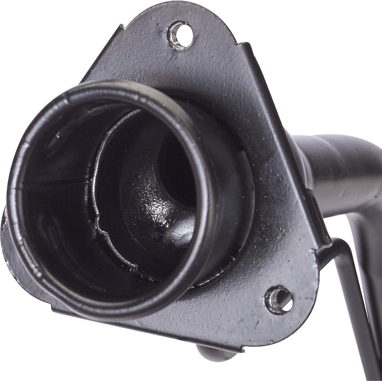 Spectra Premium FN1111 Fuel Filler Neck