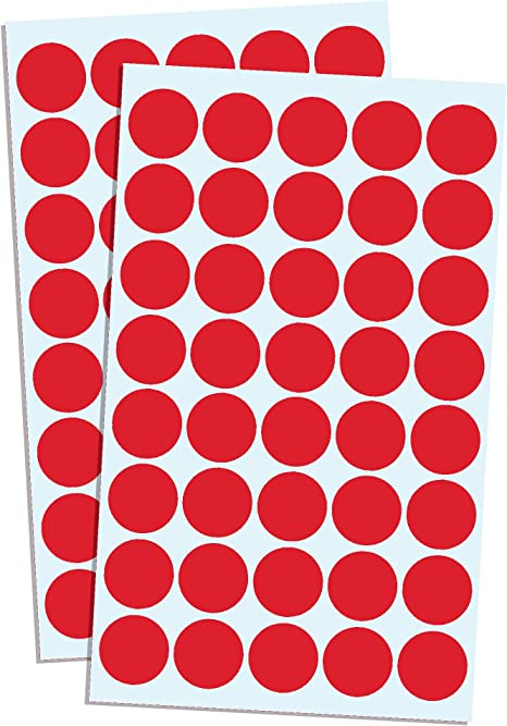 NEU M-10//M-14 Tragbarer Griff Rundrohr-Bandschleifer Schleif polier maschine