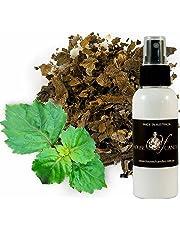 Pure Patchouli Perfume Body Spray Deodorant Mist XSTRONG 50ml/1.7oz VEGAN & CRUELTY FREE