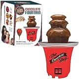 Global Gizmos Benross Chocolate Fountain