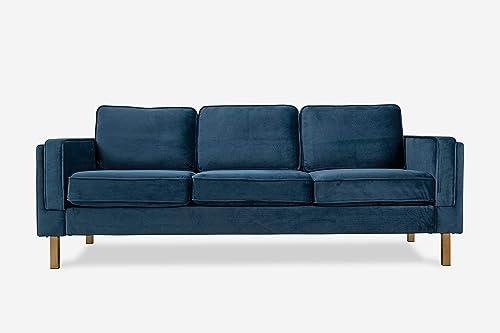 ALBANY PARK Mid-Century Modern Sofa