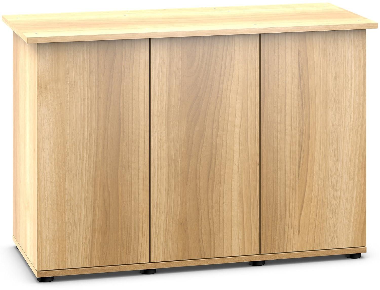 Juwel Rio 300 350 SBX Cabinet for Aquarium Light Oak