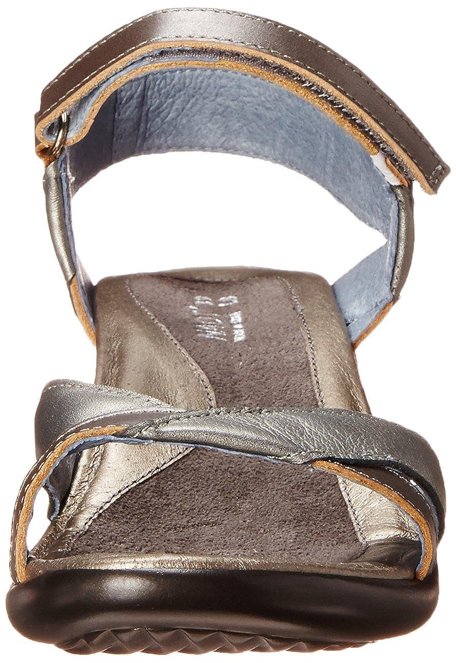 Naot Womens Cheer Sandal