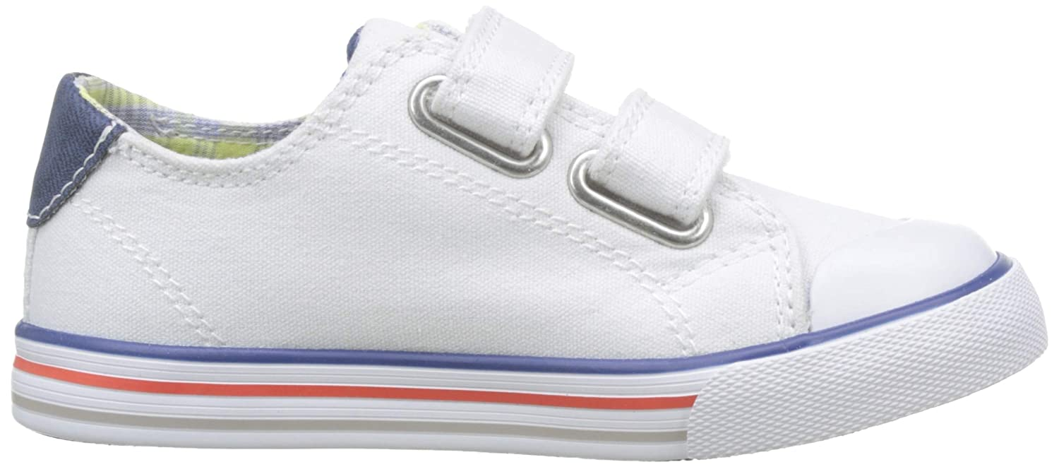 Pablosky Boys/' 954100 Slip On Trainers