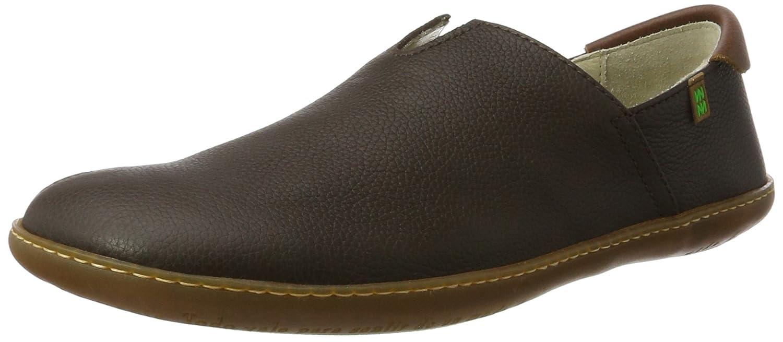 Die Naturalista N275 Slip-on Schuhe Unisex