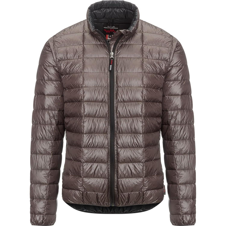 ウエスターンマウンテニアリング メンズ ジャケット&ブルゾン QuickFlash Down Jacket Men's [並行輸入品] B07BVJY2R9 M
