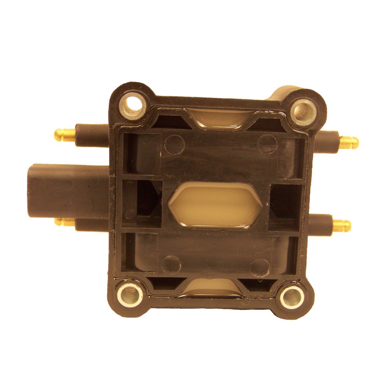 Spectra Premium C-583 Ignition Coil