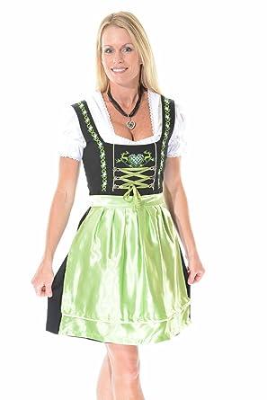 Amazon oktoberfest dirndl green dirndl for sale dirndl dress oktoberfest dirndl green dirndl for sale dirndl dress dirndl costume 0 solutioingenieria Images