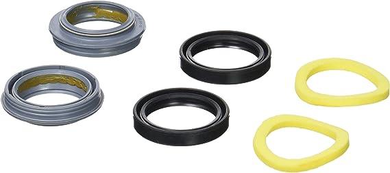 Rock Shox - Repuesto Kit Retenes Basico 32Mm Reba/Recon/Tora/Pike/Boxxer/SID: Amazon.es: Deportes y aire libre