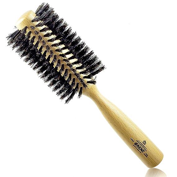 Bondline KB2 ESD Brush with 38 x 25mm Bristle