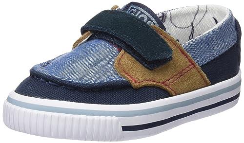 Gioseppo 43982, Zapatillas de Estar por casa para Bebés: Amazon.es: Zapatos y complementos