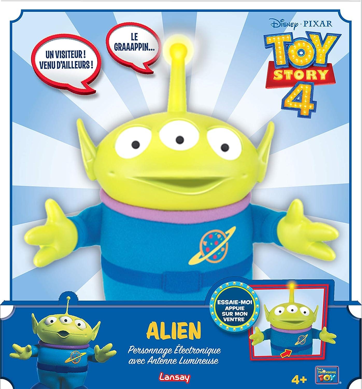 Toy Story - Page 30 71a3E5VDPGL._SL1500_
