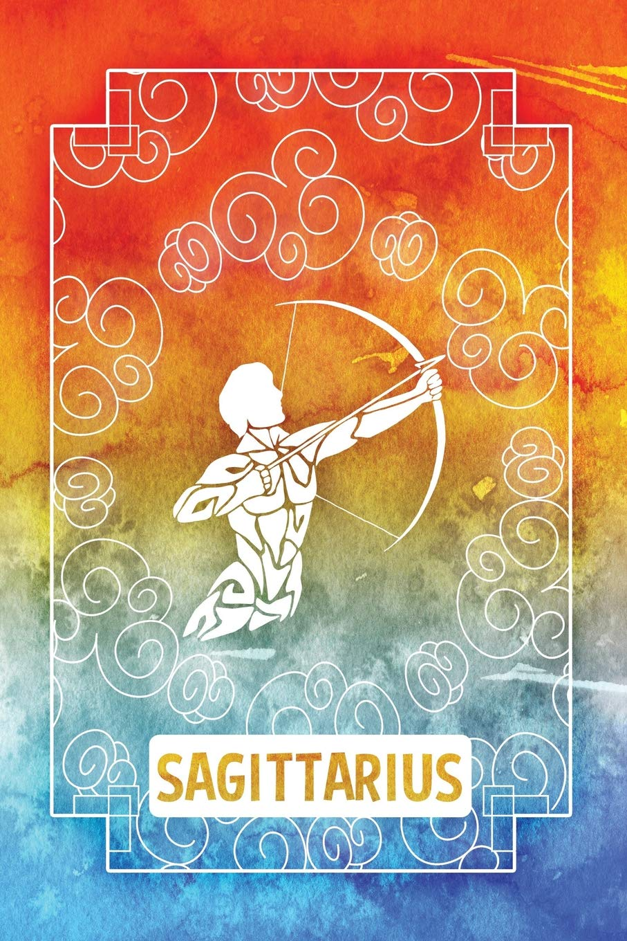 astrology march 1 sagittarius or sagittarius