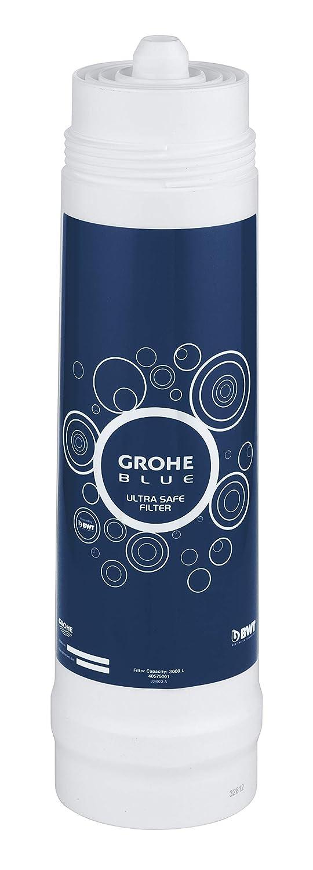 Grohe Blue, 40575001