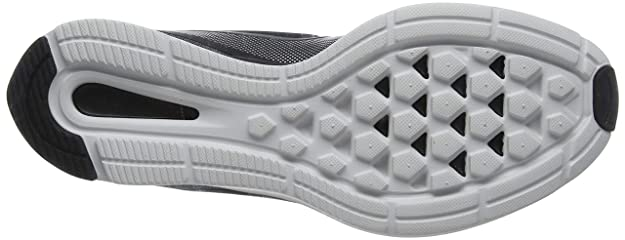 c32520b88283b Nike Men s Zoom Strike 2 Shield Competition Running Shoes  Amazon.co.uk   Shoes   Bags