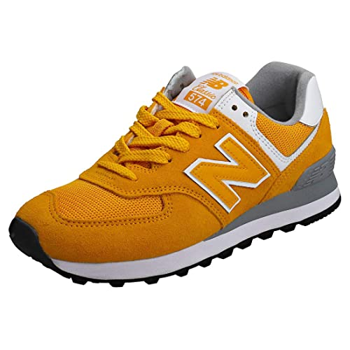 f8de4aa92deb0 Wl574 Et Chaussures Balance Sacs Chaussures New vF5BPq