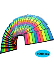 Tape Flags   Amazon com   Office & School Supplies - Labels, Indexes