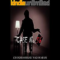 CASE No. 56