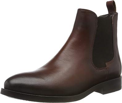 Tamaris Damen 1 1 25422 23 Chelsea Boots