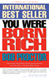 You Were Born Rich: Now You Can Discover and Develop Those Riches (English Edition)