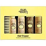 Amazon.com : Herbal Essences Naked Sheer Shine Mist 5 Fl