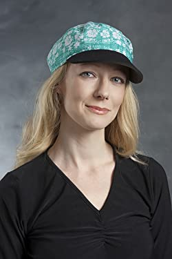 Nora Miedler