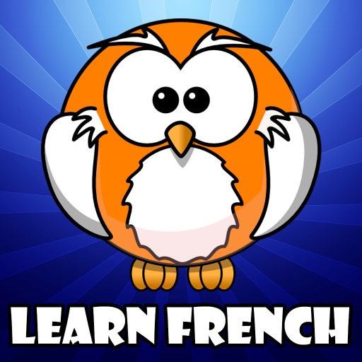 french apps - 4