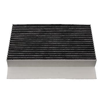 Febi Bilstein 37567 filtro de ventilación del habitáculo: Amazon.es: Coche y moto