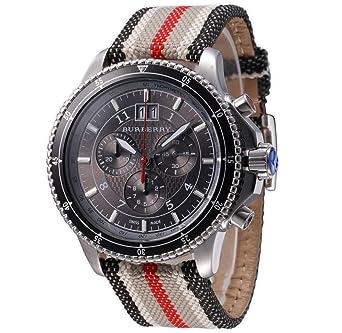 bu9359 burberry watch