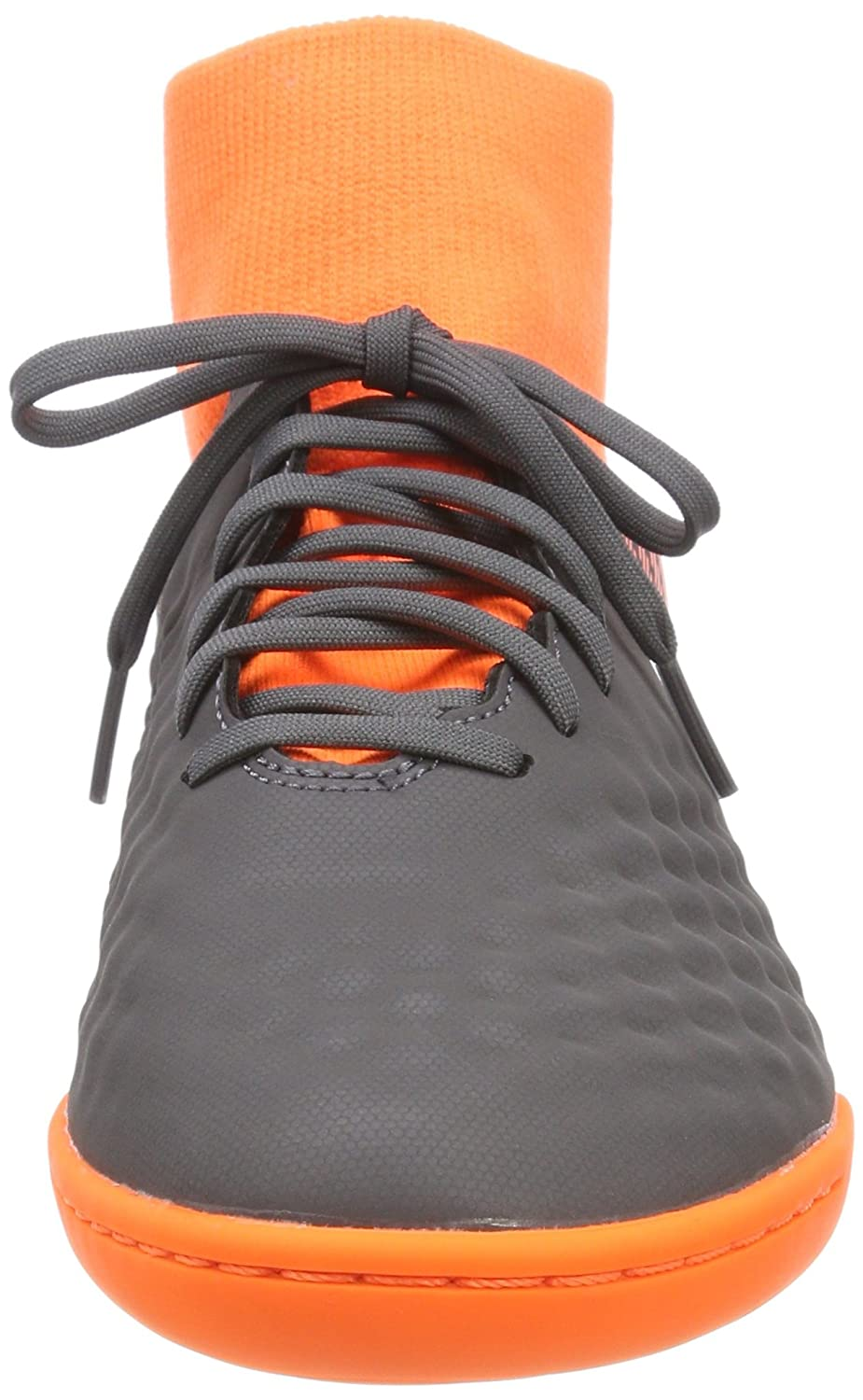 quality design e72e9 40405 Nike Men s s Magista Obrax 2 Academy Dynamic Fit Ic Football Boots   Amazon.co.uk  Shoes   Bags