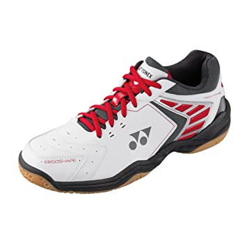 a966e3d7442 Yonex Power Cushion 46 Mens Badminton Shoes, Shoe Size- 10 UK ...
