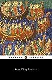 Seven Viking Romances (Penguin Classics)