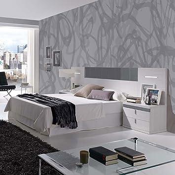 meubles de chambre à coucher de rencontre NZ site de rencontre gratuit