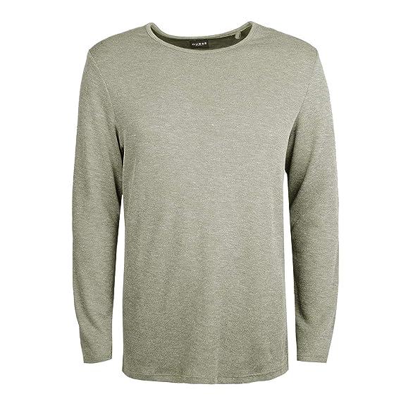 Guess Pull - M74P13 K6950 - XL  Amazon.fr  Vêtements et accessoires 834cf9c7ca8