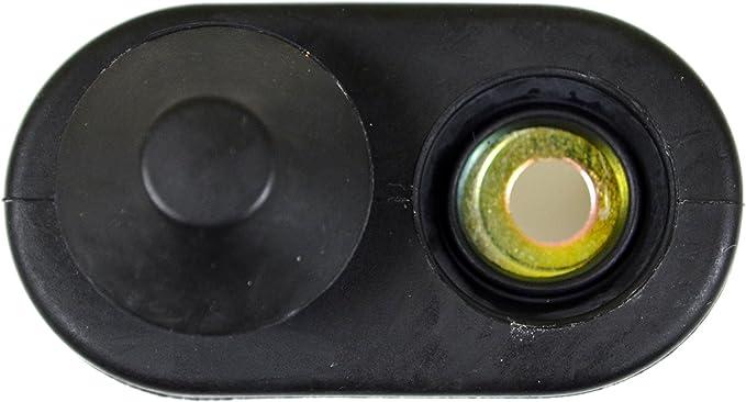 PT Auto Warehouse DJS-1050 Door Jamb Switch
