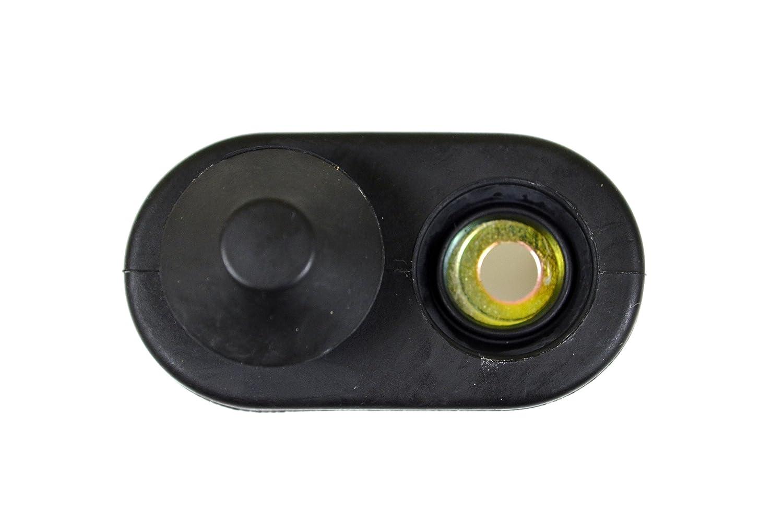 PT Auto Warehouse DJS-1045 - Door Jamb Switch