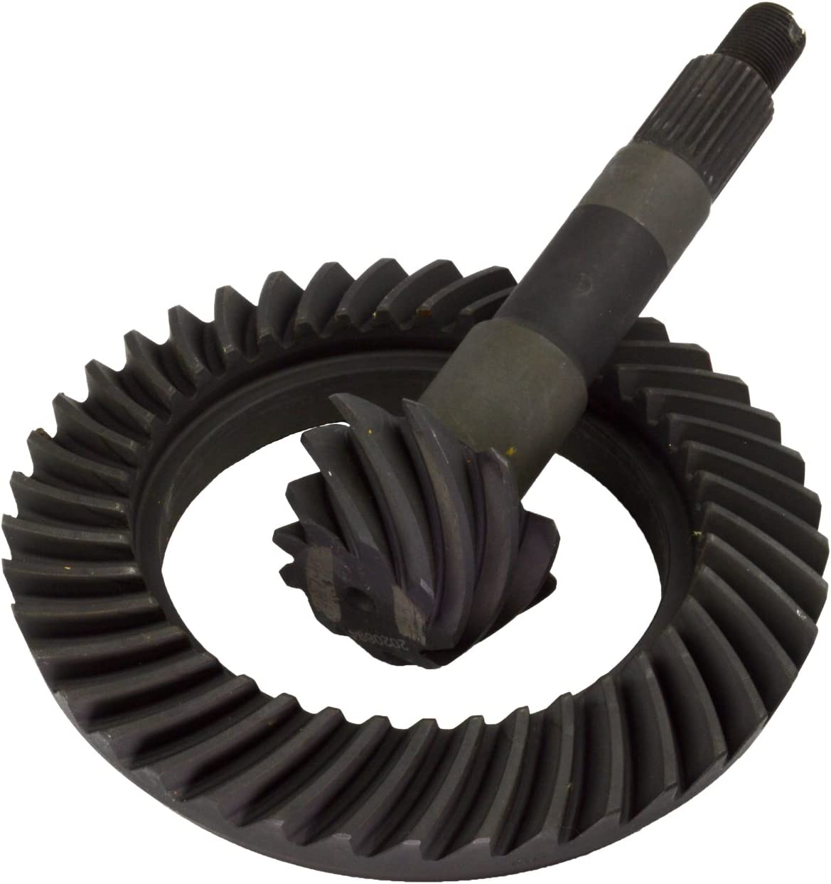 SVL 2020793 Differential Ring and Pinion Gear Set for DANA 44 4.27 Ratio