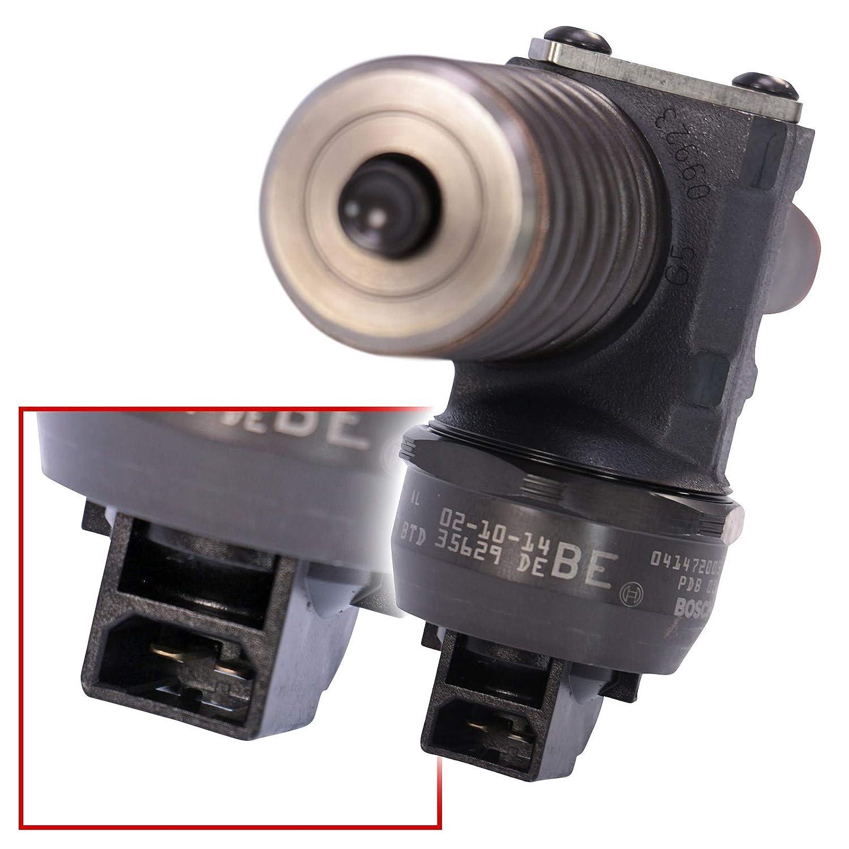 Bosch 0 414 720 089 Pumpe-D/üse-Einheit