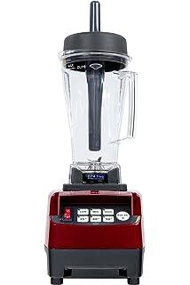 Licuadora batidora Pro Omniblend 5 OnyxTM, 1,5 litros, sin BPA ...